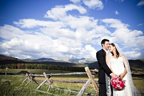 photographe professionnel pour son mariage