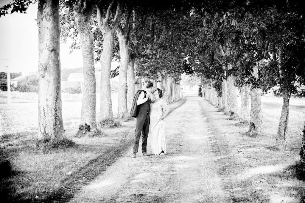 Phohographe mariage Paris-3.jpg