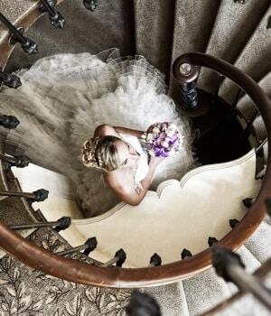 photographe-mariage-chateu-saint-just-Studio-Godart.fr-Paris1.jpg