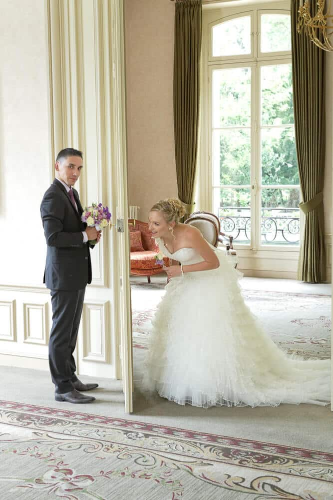 photographe mariage chateu saint just Studio-Godart.fr Paris9.jpg