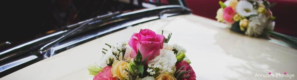 annuaire-mariage-accueil