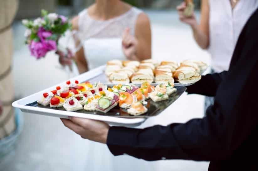 comment-bien-preparer-le-buffet-pour-son-mariage