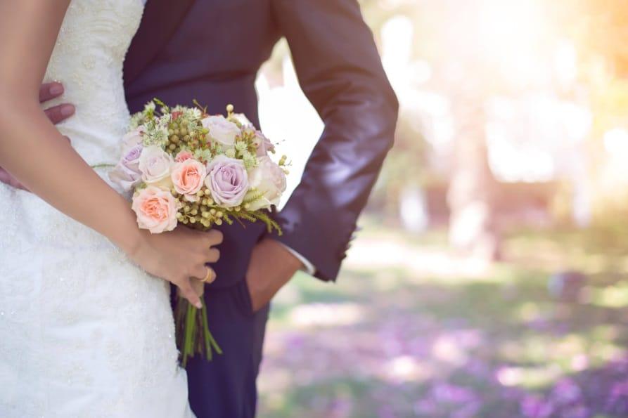 Mariage conseils organisation
